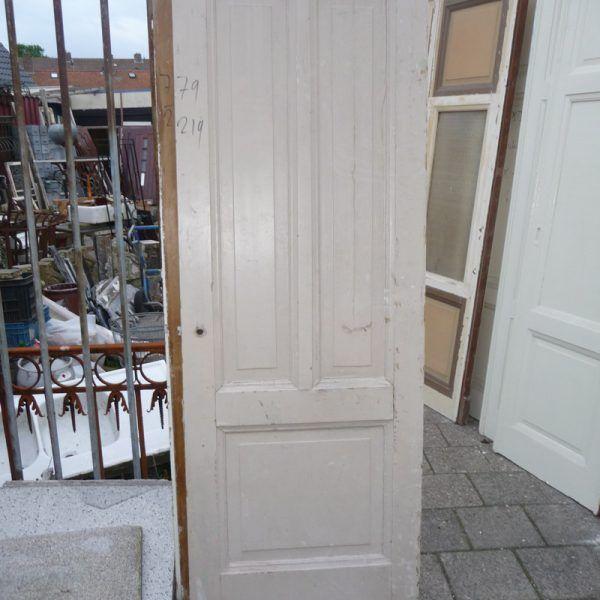 Oude_deur_LEEN_Oude_bouwmaterialen_deuren_antiek_Deuren_Paneeldeuren_100_10_101569