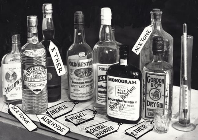 prohibition rum runners and the bahamas essay Bimini bahamas the gateway  during prohibition, bimini served as a liquor warehouse hooch was stored by rum runners both ashore and on ship called the ss.