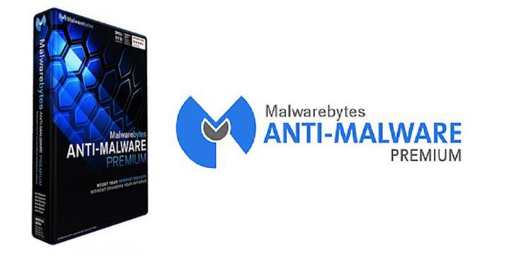 Malwarebytes Anti-Malware Premium 3.0.5.1299