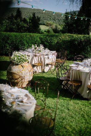 Tuscany Wedding at Villa | photography by http://www.leliascarfiotti.com