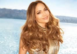 """GASP! Why is Jennifer Lopez """"Going Vegan?""""…and 3 Vegan Recipes for Butter-Lovin' JLo"""