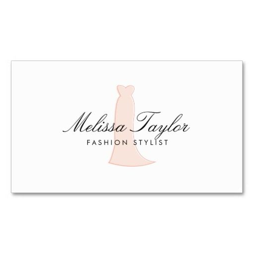 13 best Boutiques, Stores and Retail Shops Business Cards images - event card template