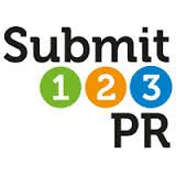 Submit Press Release 123 increases Online visibility, with 24/7 exposure to your news releases News distribution pickup by Google News, Bing News, and over 100 authoritative online news brands such as Boston Globe, SFGate, etc. https://www.facebook.com/WiredPRNews