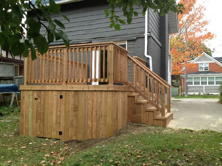 Brown pressure treated wood woodworking projects plans for Brown treated deck boards