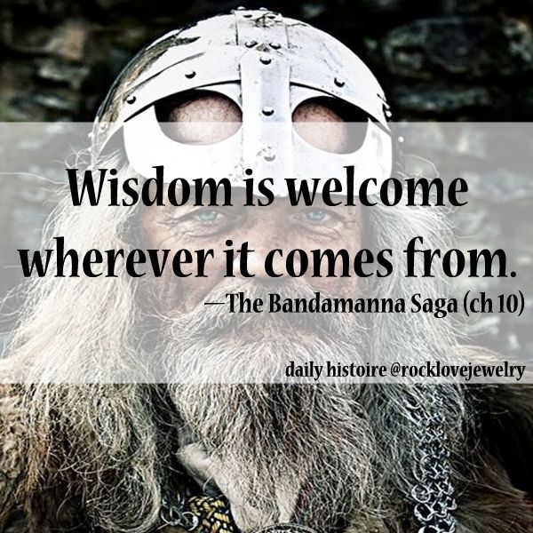 Viking Love Quotes: 21 Best Norse Quotes Images On Pinterest