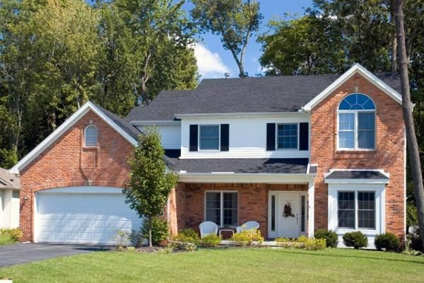 VA Home Loan: Do You Have What it Takes? #veterans #administration #home #loan #eligibility, #va #loan http://furniture.nef2.com/va-home-loan-do-you-have-what-it-takes-veterans-administration-home-loan-eligibility-va-loan/  # Money VA Home Loan: Do You Have What it Takes? In order to obtain a VA home loan, you must first get a VA Home Loan Certificate of Eligibility. This certificate is issued only through the Veterans Administration, and is the first step towards applying for your loan…
