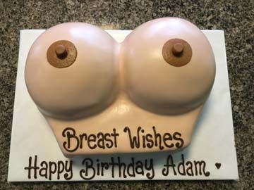 The Vermont   Erotic Cakes Bakery USA for your Vermont   party cakes. Vermont   decorators specialize dick cakes, tit boob breast cakes butt ass cakes ,vagina pussy Vermont   erotic Vermont   cakes, adult candies, bachelorette cookies, x-rated Vermont  , x rated Vermont   cake, bachelorette x-rated Vermont    cakes, bachelorette adult cakes, any shape any style, call 24/7 877-803-2211 https://www.sexcakesusa.com/
