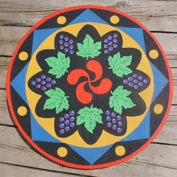 "28 best Traditional ""Pennsylvania Dutch"" hex sign barn and ..."