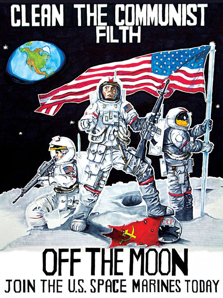 space race Space race (generally referred to in the definite, as the space race)  to launch  unmanned satellites, send people into space and land them on the moon.
