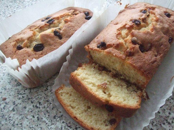 sultana cakes