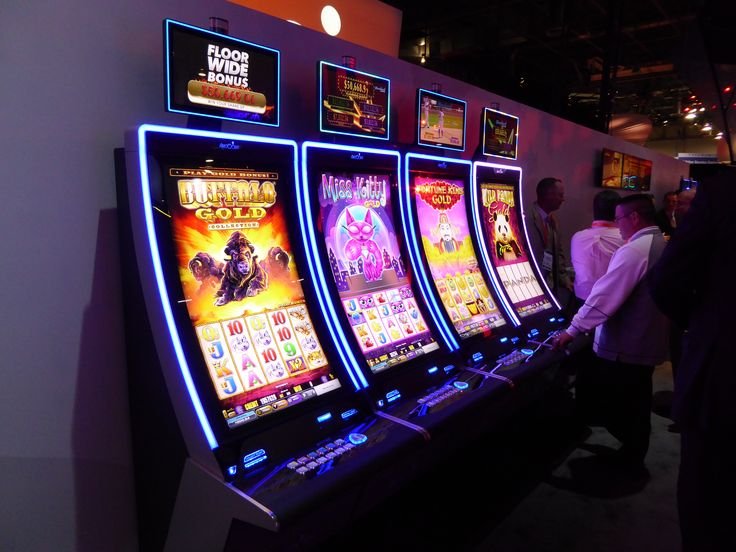 slot machine online bose gaming