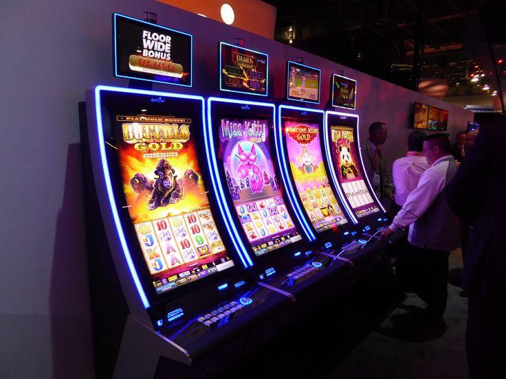 slot machine online games bose gaming
