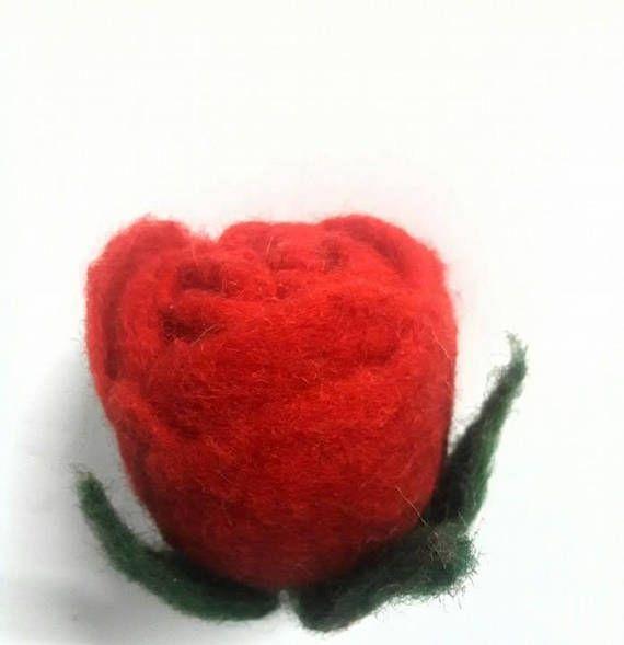 Mira este artículo en mi tienda de Etsy: https://www.etsy.com/es/listing/558439597/proceso-de-frio-felted-soap-rosa