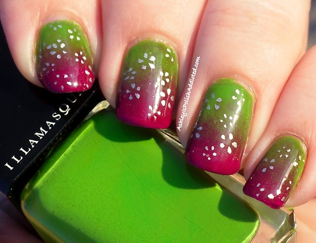 45 best Spas and Salons images on Pinterest | Nail polish, Nail ...