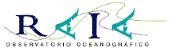 Facultad de Química de la Universidade de Santiago acogió el encuentro Workshop RAIA.co en el CESGA coordinado por MeteoGalicia  http://cesar.themudo.com/2012/11/raia-co-presente-y-futuro-de-las-apps-meteorologicas/