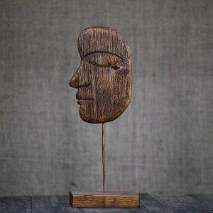 Sculptures | Crosslight.