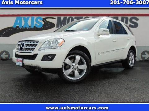 Mercedes Benz dealer in Jersey City http://axisautogroup.net/inventory/