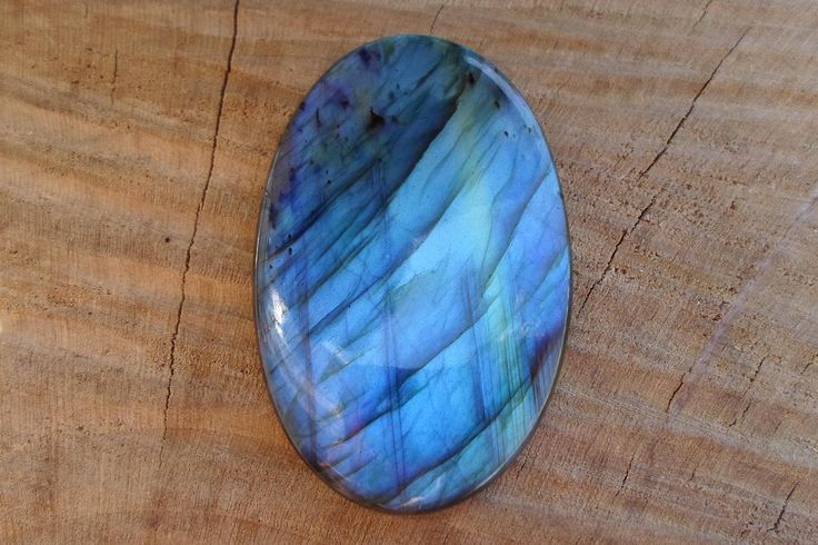 labradorite-large labradorite-labradorite cabochon-healing stones-blue labradorite-crystal therapy stone-oval cabochon-art craft supplies by ARTEAMANOetsy on Etsy
