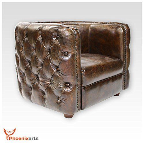 Möbel24 xxl möbel xxl möbelhaus möbel24 günstig online bestellen