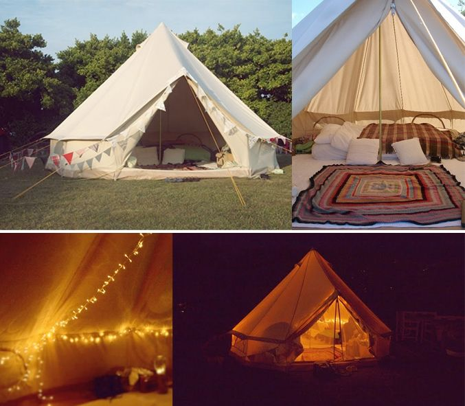 17 Best Images About Bell Tent On Pinterest Cool Tents