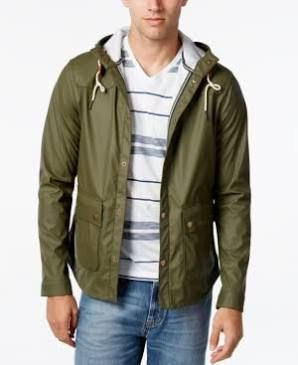 Save An Average Of 45% On Barbour. Shop Our Huge Selection Of Barbour. http://www.barbouroutletssale.com/barbour-quilted-jacket-mens-sale/