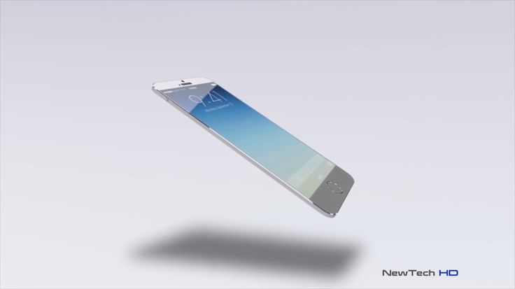 Top 5 iphone 7 concept trailer Official |  iphone 7 trailer 2016
