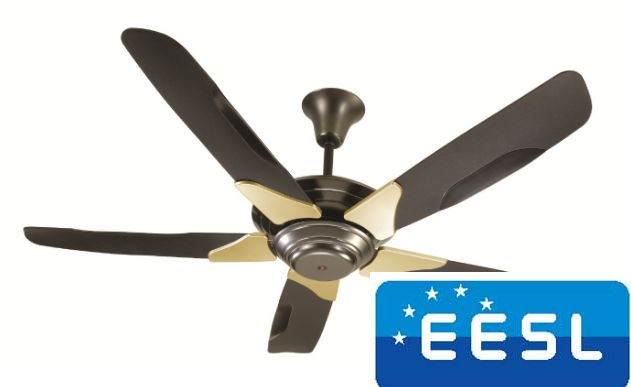 We make sure our actions speak beyond our words. As an aspiring gesture, EESL procured 10 Lakh energy-efficient fans which are distributed starting from August.