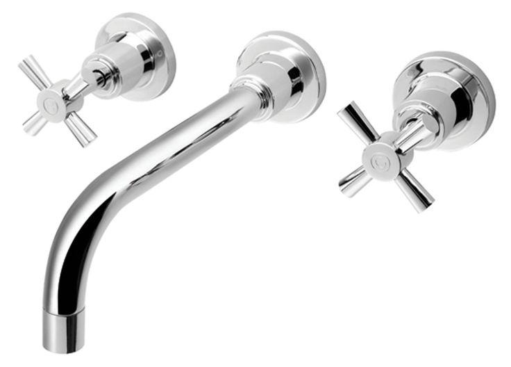 Bathroom Fixtures Phoenix 100 best bathrooms - sinks & tapware images on pinterest