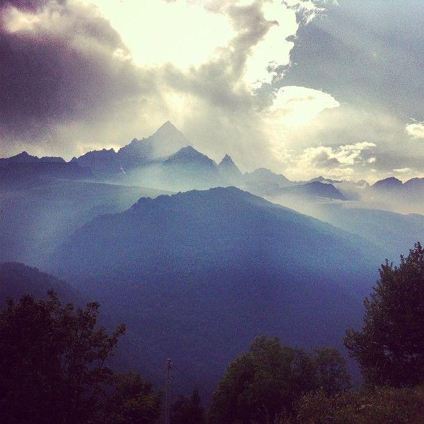 Instagram photo by @sante66 (Sante Altizio)   Iconosquare