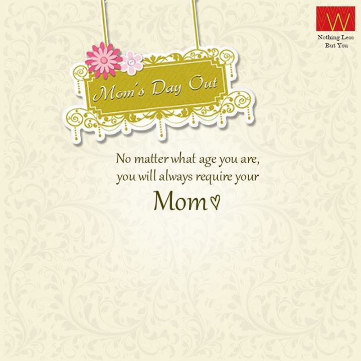 For the Love of Mom   Last day to send us your and your mums click in a #Wstore to win exciting goodies.
