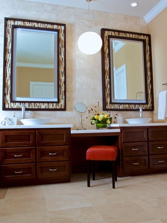 Bathroom Design Quiz 67 best bathroom images on pinterest | master bathrooms, bathroom