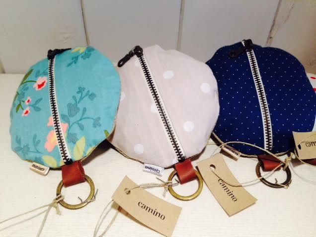 Hand Made- Made in Barcelona  #handmade #lafabricadetomate #bags #barcelona #borne