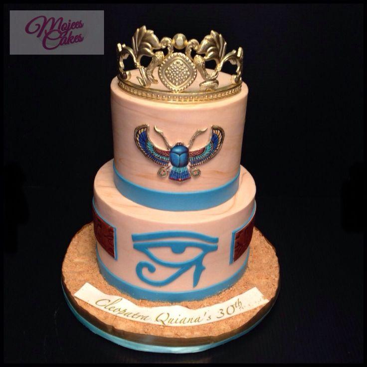 Queen Cake Ideas Stellar