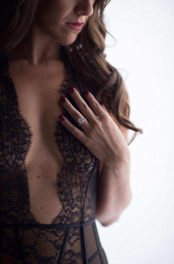 bridal boudoir photography #klkphotography