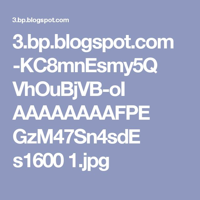 3.bp.blogspot.com -KC8mnEsmy5Q VhOuBjVB-oI AAAAAAAAFPE GzM47Sn4sdE s1600 1.jpg