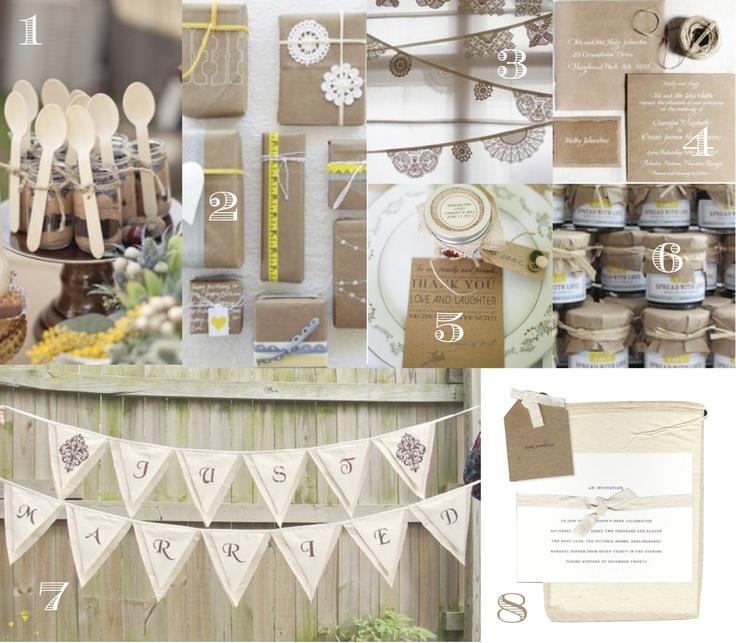 Rustic Barn Wedding Reception Ideas: 1054 Best Images About Rustic Or Barn Wedding Ideas On