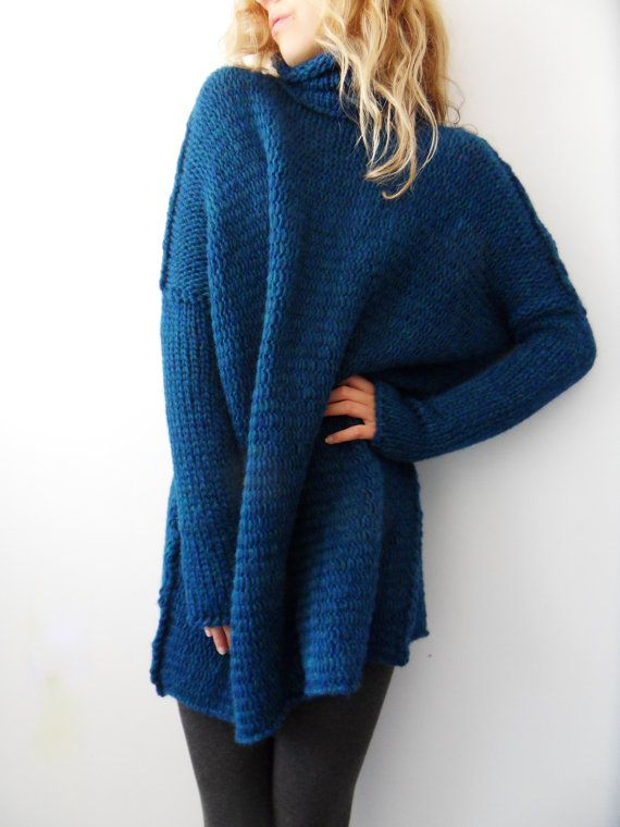 The 25  best Chunky knit sweaters ideas on Pinterest | Camel ...