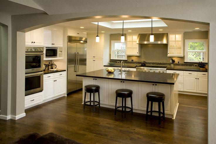 home design and decor reviews craftsman kitchens craftsman modern kitchen home design and decor reviews kitchens 6516