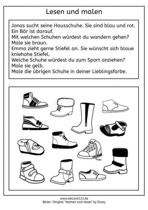 Sind das wirklich Schuhe für Kinder? (Schule, Sport, Eltern)