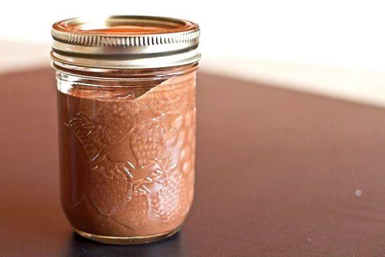 Recept: Chokos Boter (Chocolade & Kokos)