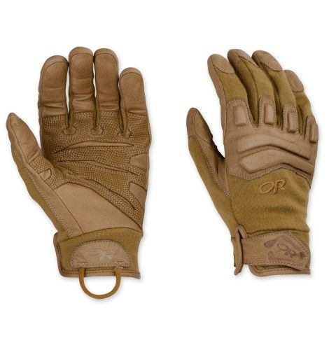 Firemark Gloves | Outdoor Research | Designed By Adventure | Outdoor Clothing & Gear