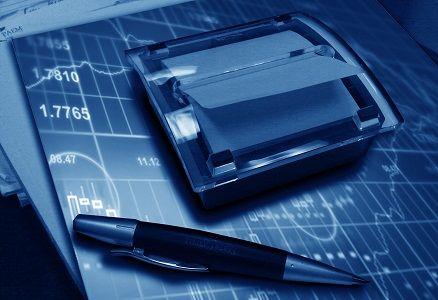leasing operational http://brokerauto.ro/leasing/leasing-operational/