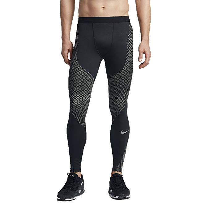 nike leggings review