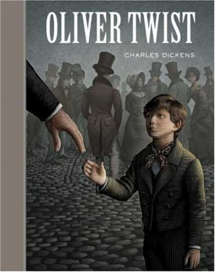 a synopsis of the popular novel oliver twist Oops you encountered the following error: the page you're looking is currently  down we apologize for this inconvenience please try again shortly until then.