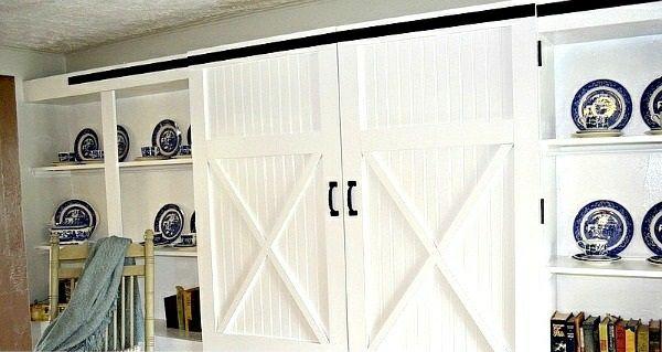 die besten 25 schiebetor selber bauen ideen auf pinterest rutsche selber bauen ikea billy. Black Bedroom Furniture Sets. Home Design Ideas