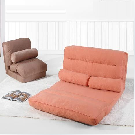 Ikea Sofa Bed/multi Purpose Sofa Bed/single Chair Leather Sofa Bed