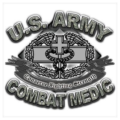 31 best military tattoos images on pinterest army tattoos military tattoos and combat medic. Black Bedroom Furniture Sets. Home Design Ideas