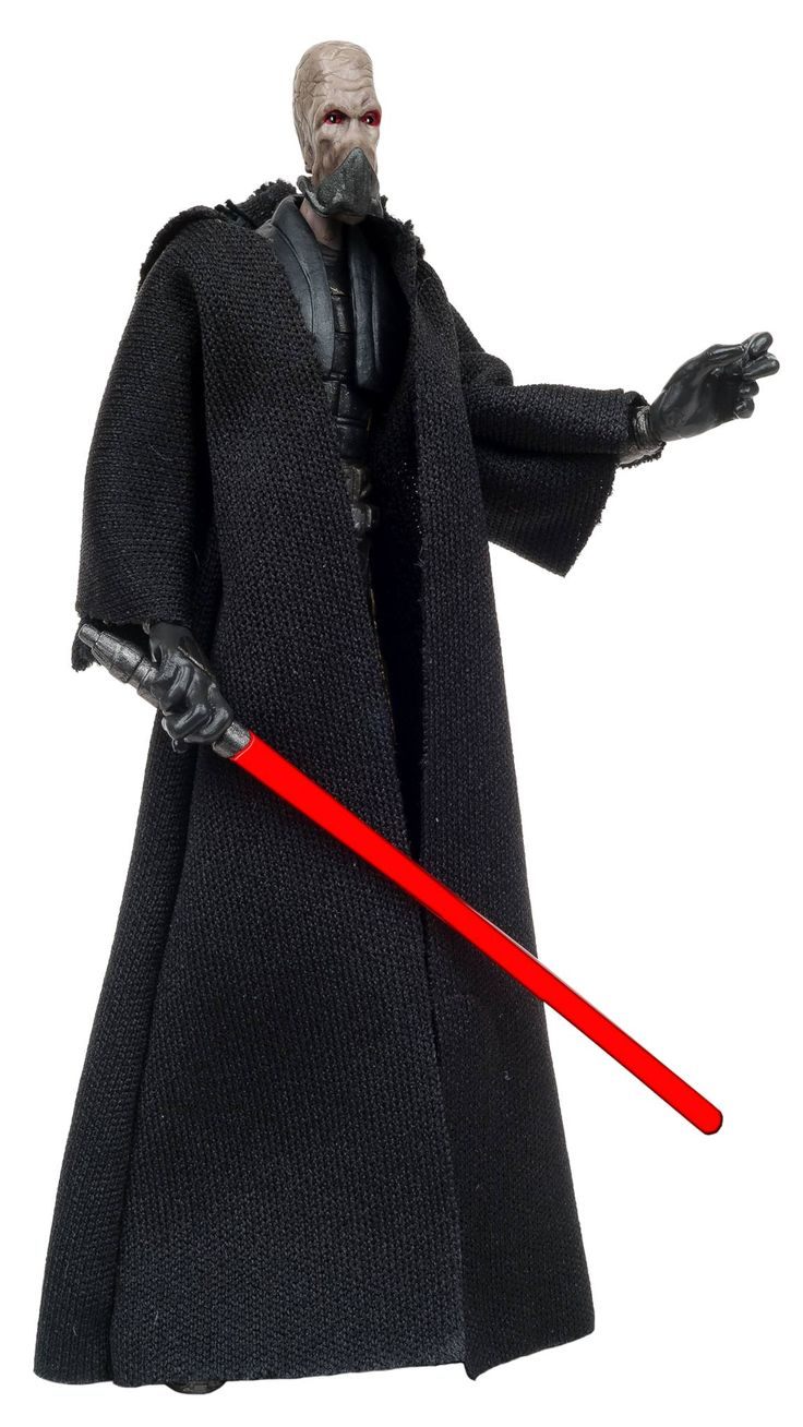 #MidweekPedia DARTH PLAGUEIS / The Wise DESCRIPTION: was a male Muun Dark Lord of the Sith and heir to the lineage of Darth Bane. Trained by Darth Tenebrous, Plagueis mastered the art and science of midi-chlorian manipulation. Obsessed with eternal life, he experimented with ways to cheat death and create new life from the midi-chlorians.