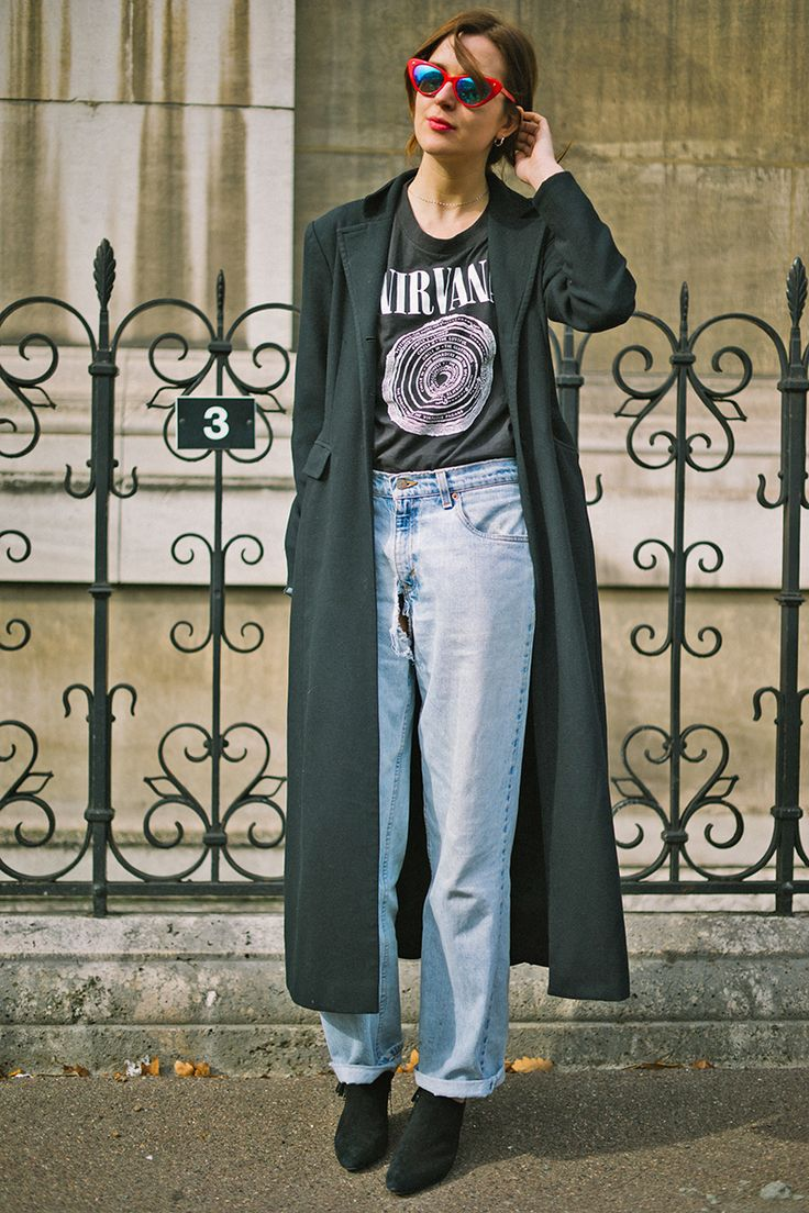 17 Best Ideas About Street Styles On Pinterest Cozy