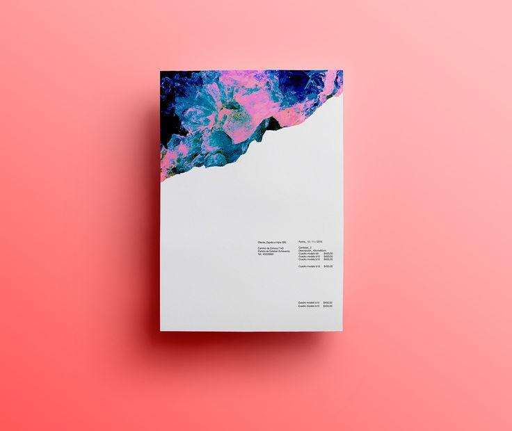다음 @Behance 프로젝트 확인: \u201cPerfection\u201d https://www.behance.net/gallery/21501343/Perfection